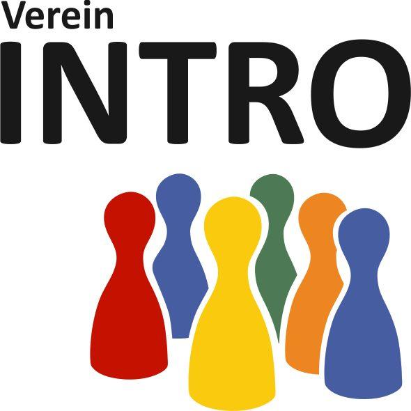 Verein INTRO, Migrantenbegleitung Zürcher Unterland